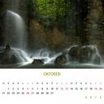 fotokalender 2013 - oktober