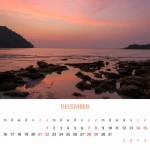 Fotokalender december