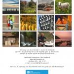 fotokalender 2013 - achterkant