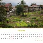 fotokalender 2013 - februari