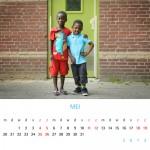 fotokalender 2013 - mei