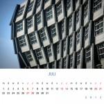 fotokalender 2013 - juli