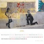 2016 reisfotografie kalender
