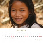 2016 fotokalender