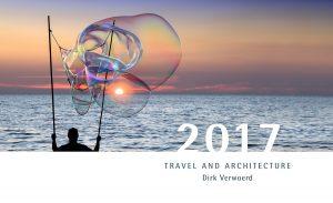 dirk-kalender2017-1