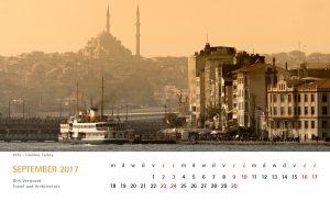 dirk-kalender2017-10