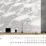 dirk-kalender2017-11