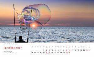 dirk-kalender2017-13