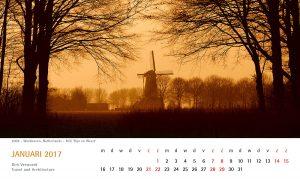 dirk-kalender2017-2