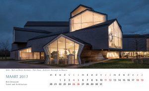 dirk-kalender2017-4