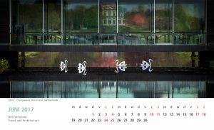 dirk-kalender2017-7