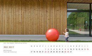 dirk-kalender2017-8