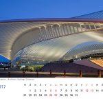 dirk-kalender2017-9
