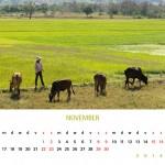 fotokalender 2014